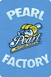 Pearl Factory