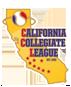California Collegiate League