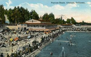 Neptune Beach 1.jpg