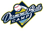 Diamond Skills Camp