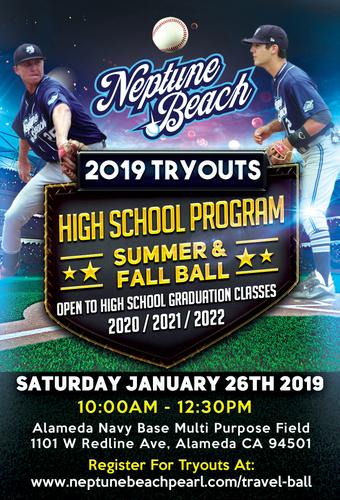 2019 High School Tryout Flyer.jpg