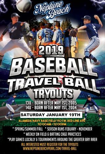 2019 Travel Ball Tryouts.jpg