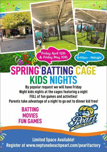 2019 Spring Kids Nights Flyer.jpg