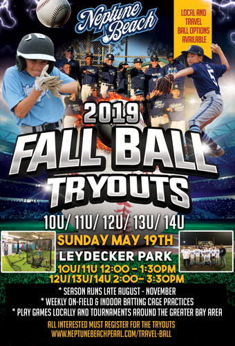2019 Fall Ball Flyer.jpg