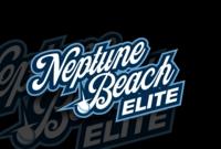 Neptune Beach Elite Logo.png