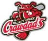 Crawdads